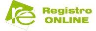Link al registro elettronico